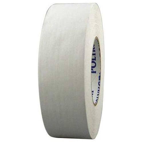 Polyken 510 Gaffers White Tape - 11.5 Mil, 48mm x 50m