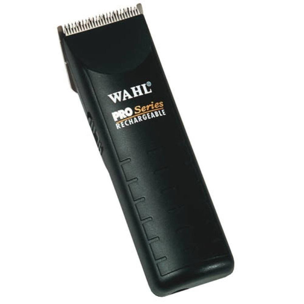 Wahl Rechargeable Animal Grooming Kit