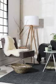 Surveyor Floor Lamp Tripod by Tripod Wood Floor Lamp Zuiver Living Room Pinterest Tripod