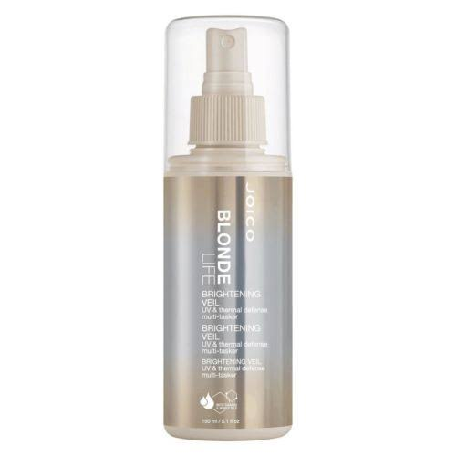 Joico Blonde Life Brightening Veil - 5.1oz