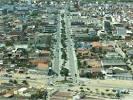 imagem de Santa Cruz Pernambuco n-10