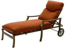 Replace Patio Sling Chair Fabric by Furniture Commercial Outdoor Furniture Suppliers Suncoast Patio
