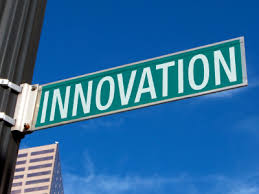 The Canadian Innovation Commercialization Program (CICP)