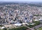 imagem de São Leopoldo Rio Grande do Sul n-6