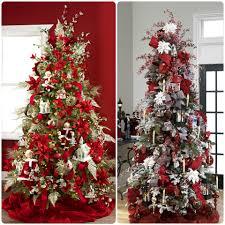 Raz Gold Christmas Trees by Raz Town Square Christmas Ornaments