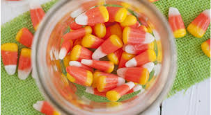 Halloween Candy Dish That Talks by Candy Infused Vodka A Sweet Halloween Drink Recipe