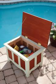 Build Outdoor Storage Bench by 738 Best 3 07 Images On Pinterest Outdoor Storage Outdoor