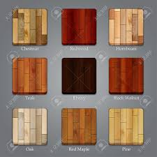 showy types for wood ing types of plus wood ing with types plus