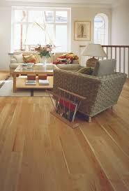 Amendoim Flooring Pros And Cons by 15 Best Exotic Wood Flooring Images On Pinterest Wood Flooring