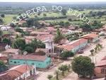 imagem de Ribeira do Piauí Piauí n-6