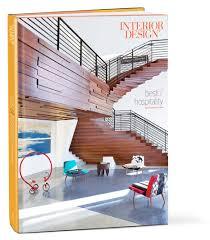 Home Decor Books 2015 by Interior Design Books