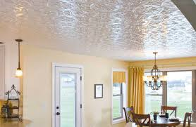 Tin Ceiling Tiles Home Depot by Ceiling Satisfying False Ceiling Tiles Home Depot Engrossing