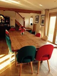 Cheap Dining Room Sets Uk by Live Edge Dining Table Uk Tarzantables Co Uk