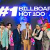 Lịch sử gọi tên BTS: Dynamite chính thức đạt #1 Billboard Hot 100 ...