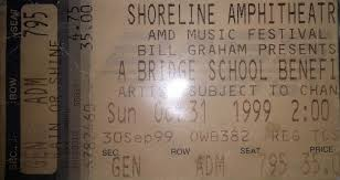 The Smashing Pumpkins Cherub Rock Live by My Sp Life Crestfallen Com