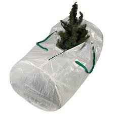 Christmas Tree Amazon Prime by Amazon Com Household Essentials 6032 Mightystor Artificial