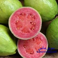 الجوافة! images?q=tbn:ANd9GcT