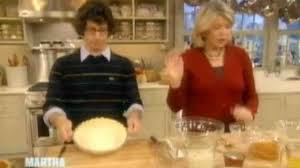 Libbys Pumpkin Pie Spice by Video Libby Pumpkin Pie 2 Martha Stewart