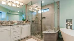 Bathroom Renovation Fairfax Va by Bathroom Remodeling Kitchen U0026 Bath Remodeling Northern Va