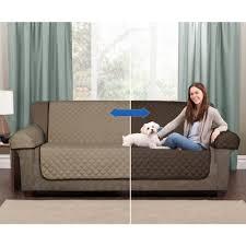 Black Sofa Covers India by Slipcovers Walmart Com
