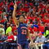 Isaac Okoro drafted 5th overall by Cleveland Cavaliers