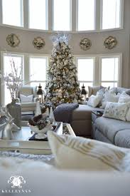 Raz Gold Christmas Trees by The 25 Best Gold Christmas Tree Ideas On Pinterest Christmas
