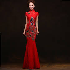 compare prices on chinese cheongsam dress online shopping buy low