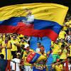 ¿Cuánto cuestan las boletas para el partido Colombia vs. Argentina ...