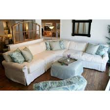 Walmart Living Room Chair Covers by Living Room Covers For Couches Piece Sectional Couch Slipcover