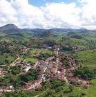 imagem de Ataléia Minas Gerais n-14