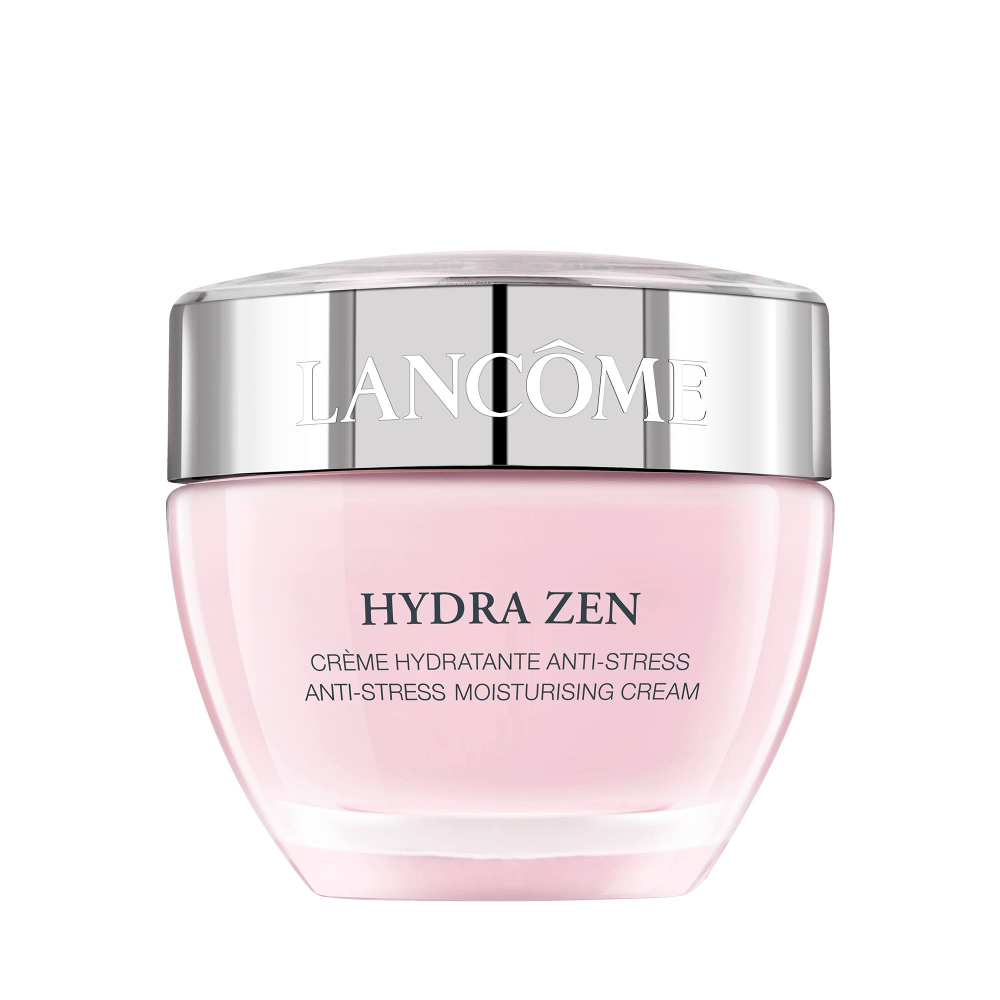 Lancome Hydra Zen Neurocalm Soothing Anti-Stress Moisturising Cream - 50ml