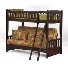 bedroom futon bunk bed assembly diagram with futon bunk bed