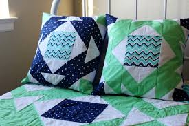 Southwest Decoratives Quilt Shop by Diy Trends Quilting Etsy