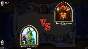 Hearthstone Beginner Decks Mage by Ranking The Best And Worst Classes Of Hearthstone U0027s Current