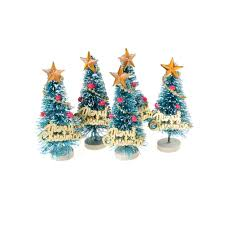 Pine Cone Christmas Trees For Sale by Online Get Cheap Snow Pine Trees Aliexpress Com Alibaba Group