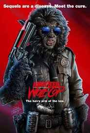 Syfy 31 Days Of Halloween 2017 Schedule by Trailer And Us Release Date For Horror Comedy U201canother Wolfcop U201d