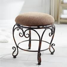 Bed Bath And Bey by Furniture Makeup Vanity Bed Bath And Beyond Vanity Stools And