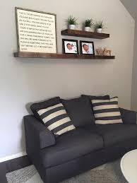 best 25 diy wall shelves ideas on pinterest picture ledge