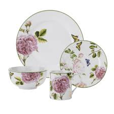 Spode Christmas Tree by Spode Dinnerware Save On Spode China Tableware Free Shipping