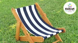 Replace Patio Sling Chair Fabric by How To Change The Fabric On A Sling Back Chair Youtube