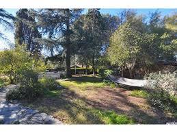 Altadena Christmas Tree Lane by 521 Marigold St Altadena Ca 91001 Mls 315011935 Redfin