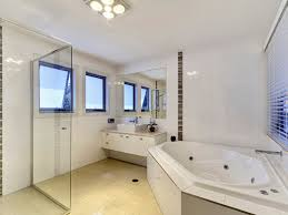 Bathroom Renovation Fairfax Va by Tips On How To Design An Easy To Clean Bathroom Bath And Kitchen
