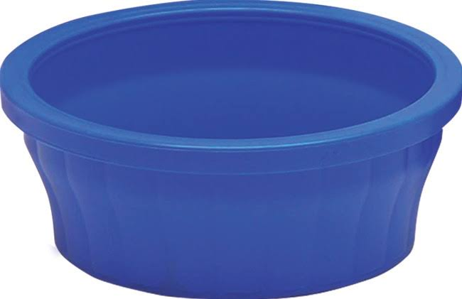Super Pet Small Animal Cool Crock Food and Treat Bowl - Large