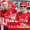 Liverpool v Chelsea: Uefa Super Cup 2019 – live!