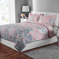 Southwest Decoratives Quilt Shop by Quilts U0026 Bedspreads Walmart Com
