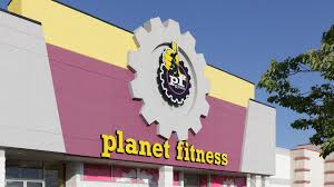 Free Pumpkin Patch Houston Tx by Planet Fitness Opens Houston Area Locations For Harvey Victims