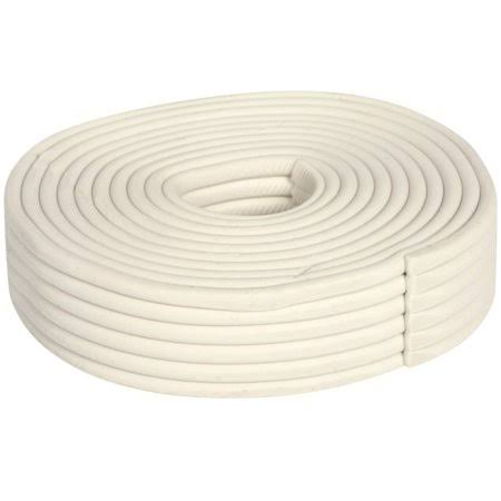 M D Building Products Door and Window Caulk Cord - White, 90'