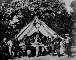 The Wound Dresser Walt Whitman Wiki by 106 Best War Stories Civil War Images On Pinterest Civil War