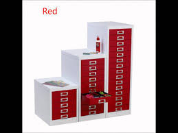 Fire Safe File Cabinet by Funky Colourful Multidrawer Filing Cabinets From Direct Office