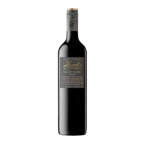 Langmeil Valley Floor Shiraz - 750ml
